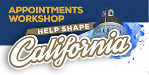 Appointment Workshop